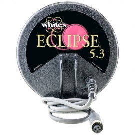 Eclipse 5.3""