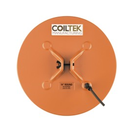 "14"" Goldhunting Anti-Interferenze"