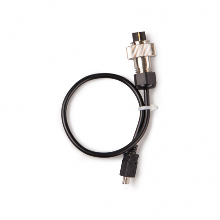 Z-Lynk adapter for AT series