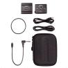 Kit Wireless Z-Lynk
