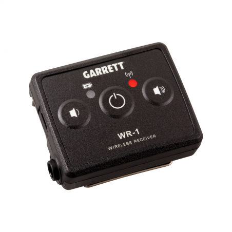 Ricevitore Z-Link WT-1 per serie ACE