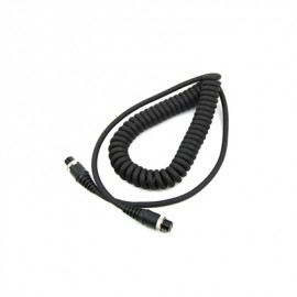 GP-SD Battery Cable