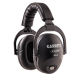 Cuffie wireless Z-Lynk MS-3
