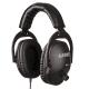 Garrett MS-2 headphones for AT