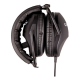 Garrett MS-2 Headphones for ACE
