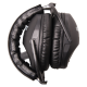 Wireless Z-Lynk MS-3 headphones