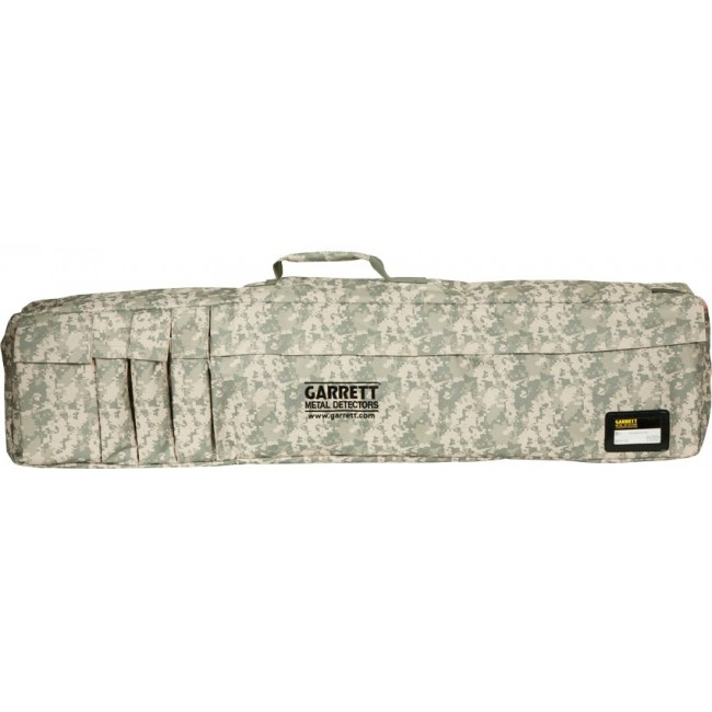 Camouflage Bag 46""