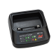 Battery charger station BC10