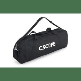 Transport Bag C.SCOPE