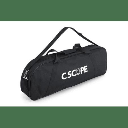 Borsa di Trasporto C.SCOPE