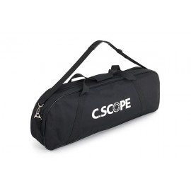 Borsa di Trasporto C.SCOPE