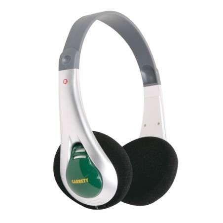 Headphones Treasure Sound