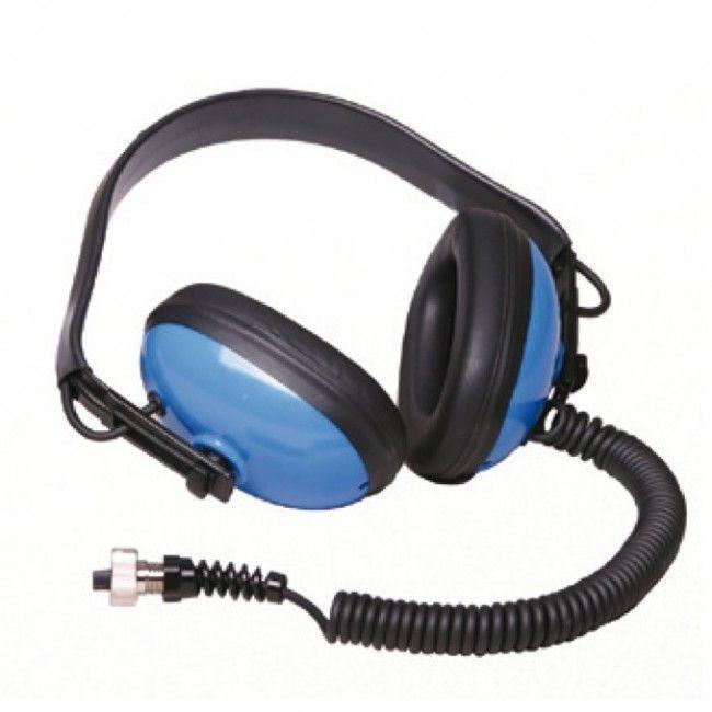 Diving Headphones