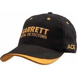 ACE Cap Garrett