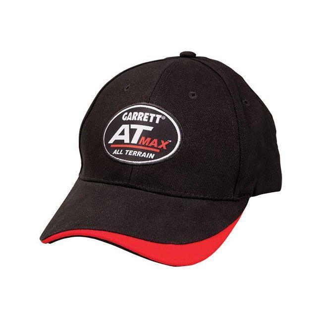 AT MAX CAP
