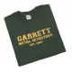 T-Shirt GARRET USA