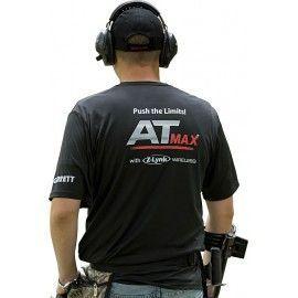 T-Shirt GARETT AT MAX