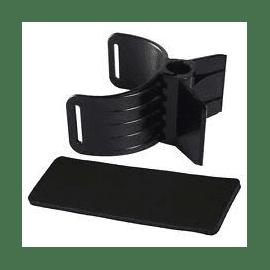 Elbowrest AT Series