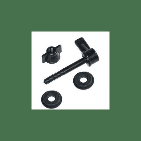 Makro coil assembly kit
