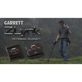 Kit Wireless Z-Lynk