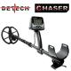 DETECH CHASER 14 kHz