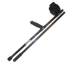 Regular Pole with Terminal