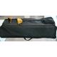 Detector Shop Bag