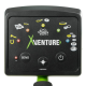 Metal Detector WHITE'S XVENTURE
