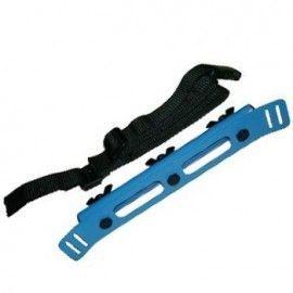 Belt bracket for Excalibur