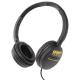 Clear Sound Headphones