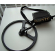 Golden Mask Deep Hunter Pro 2. Metal detector usato ricondizionato