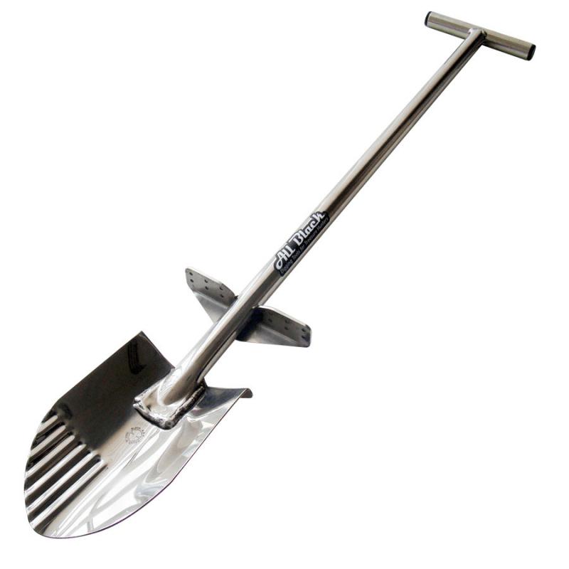 Mini Pala XT