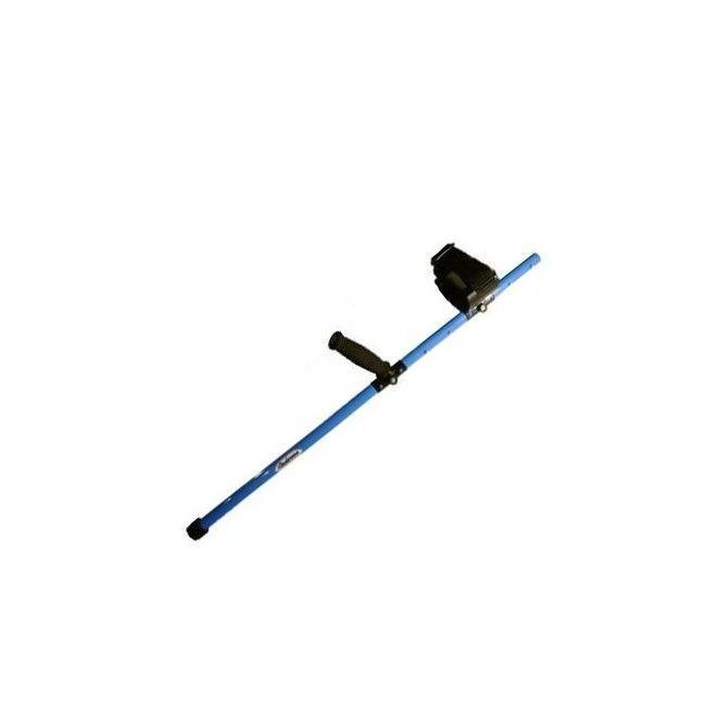 Whites Pole