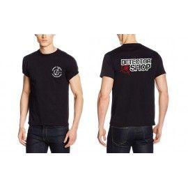 T-Shirt Securitaly Team