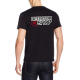 T-Shirt GARRETT Contest 2019
