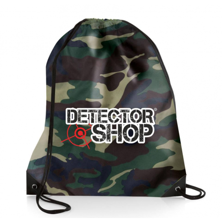 Camouflage Bag DS-34...