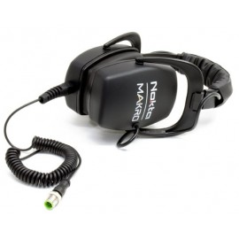 Nokta-Makro Diving Headphones