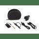 Kit cuffie wireless Cscope