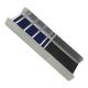 Canaletta per Oro CNL-1