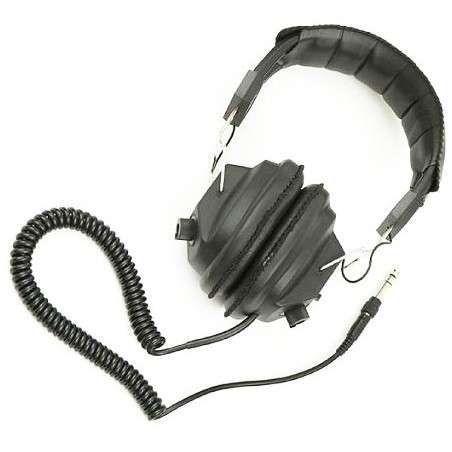 D/L Headphone