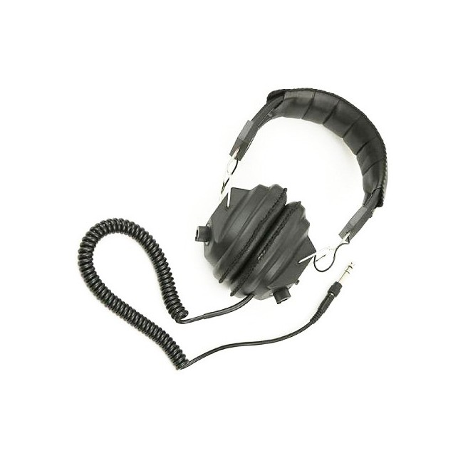 D/L Headphone