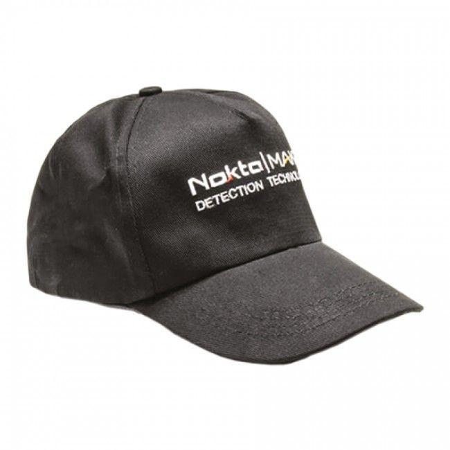 Nokta Makro Cap