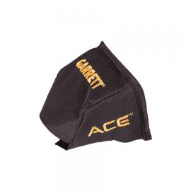 Copri Display serie ACE