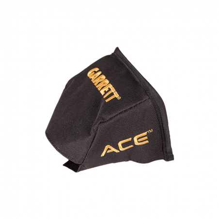 ACE Series Display Cover