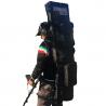 Sacca per trasporto Metal Detector Garrett