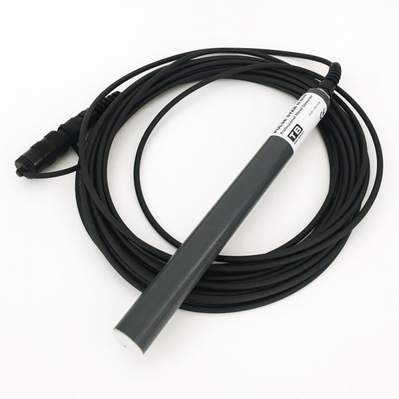TB Car Charger