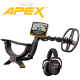 GARRETT APEX WIRELESS
