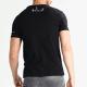 T-Shirt NoktaMakro Simplex+