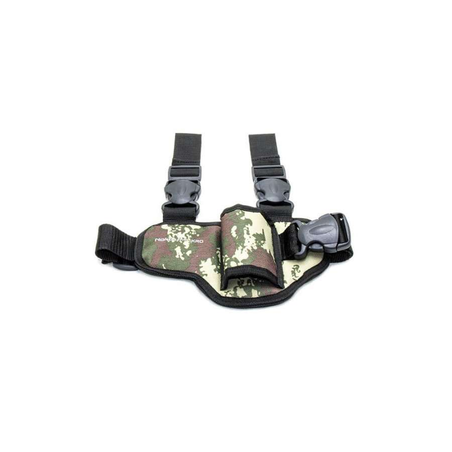 Holster for PulseDive