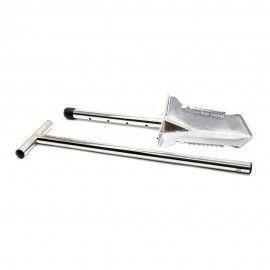 Pala Premium Shovel